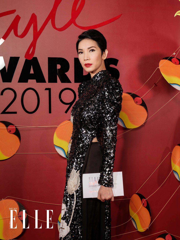 elle style awards 2019 (16)