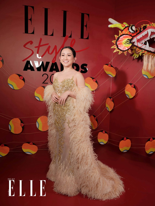 elle style awards 2019 (21)