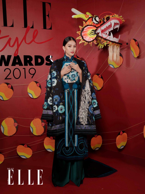 elle style awards 2019 (22)
