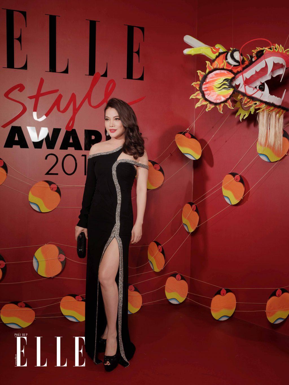 elle style awards 2019 (24a)