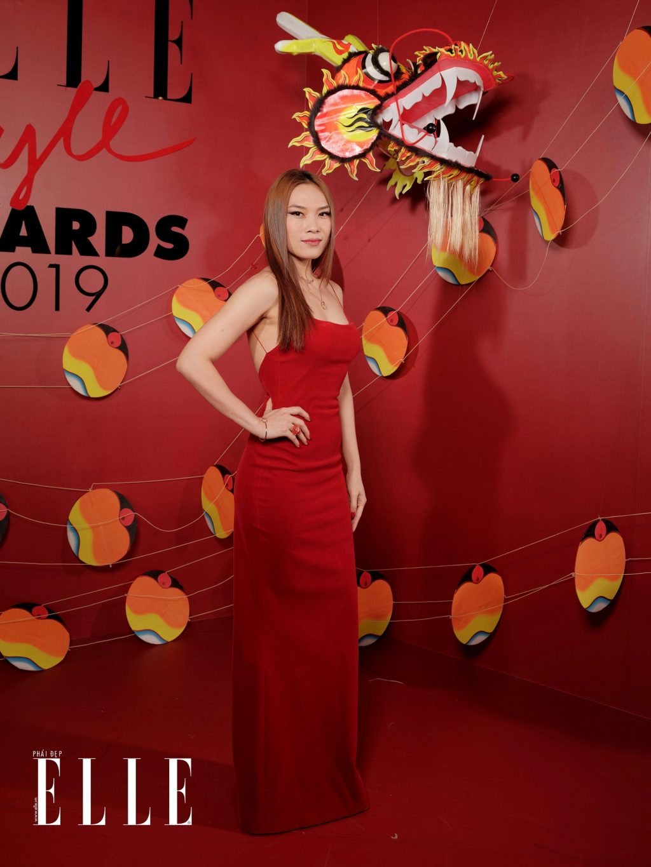 elle style awards 2019 (26)
