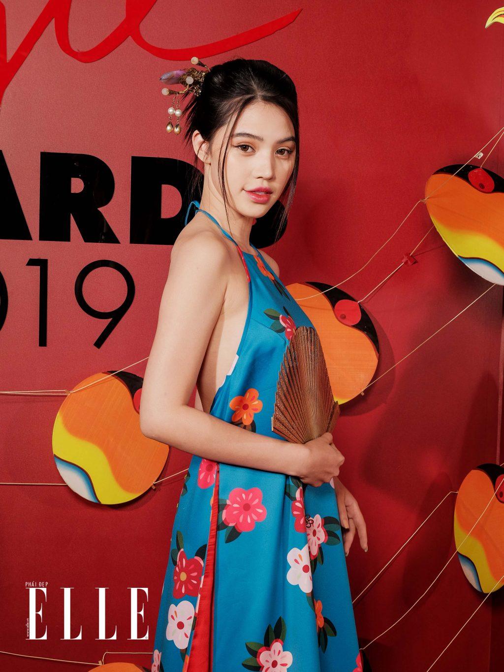 elle style awards 2019 (4)