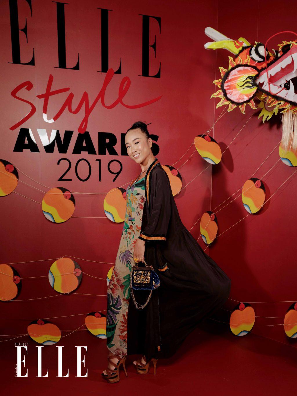 elle style awards 2019 (8)