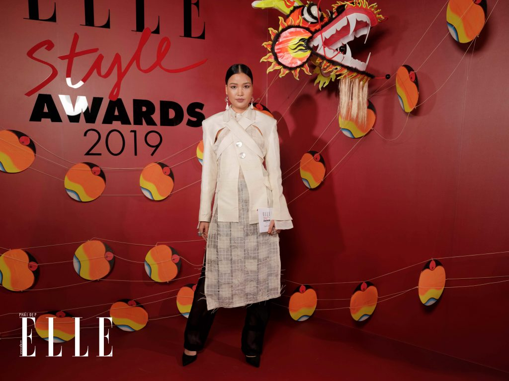 elle style awards 2019 edit (10)