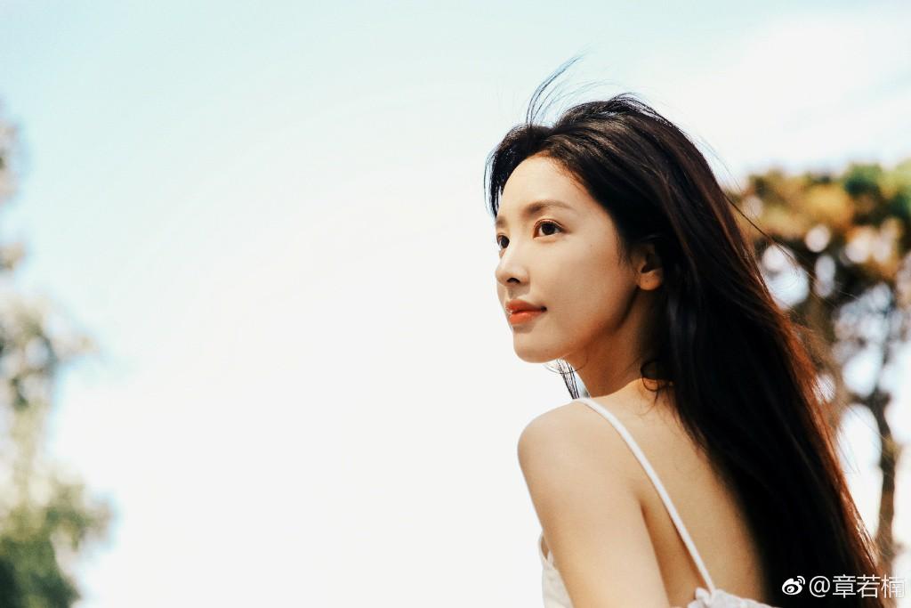 Vẻ đẹp tươi trẻ và bí quyết sống lâu phần lớn dựa vào chế độ ăn hàng ngày của chúng ta. Ảnh: ifuun.