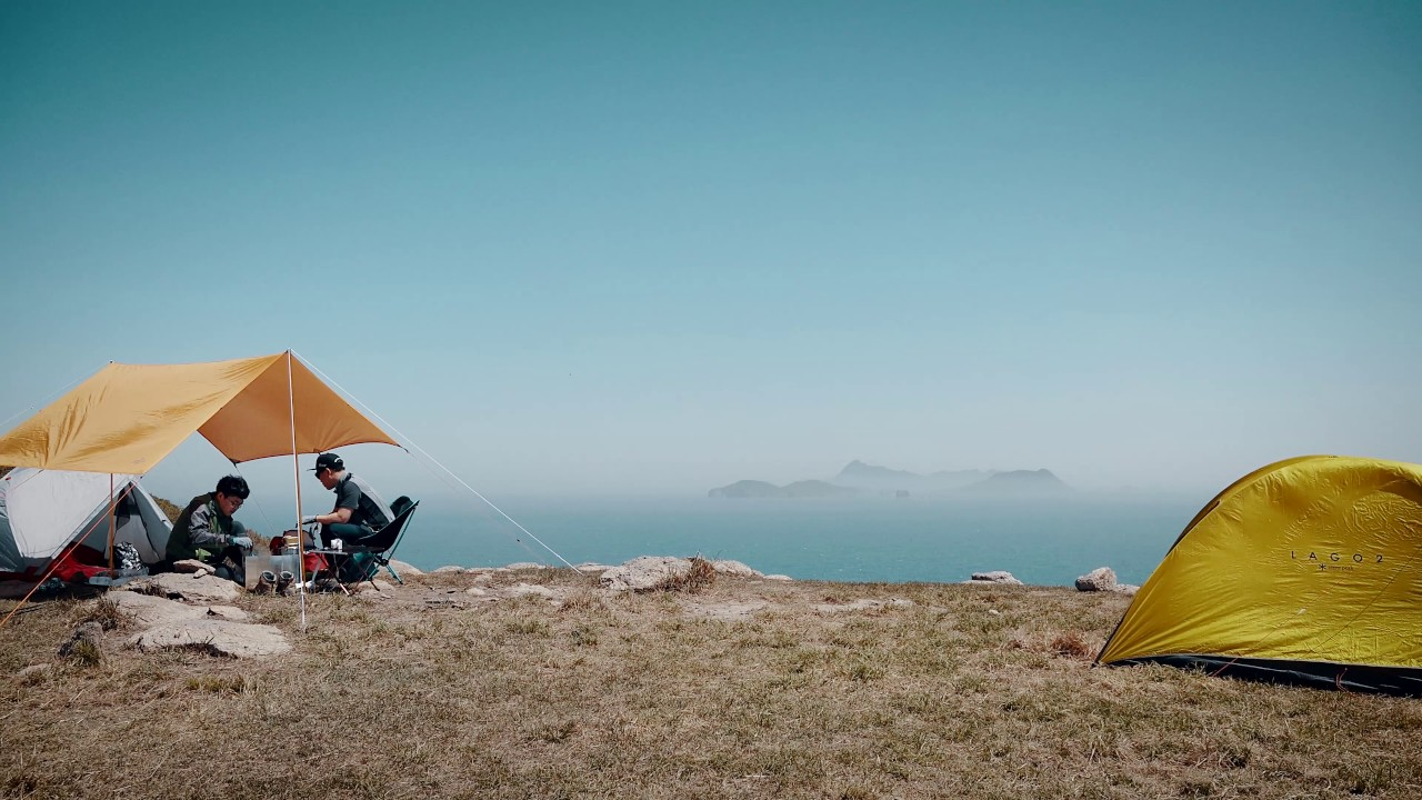 du lịch hàn quốc đảo deokjeokdo