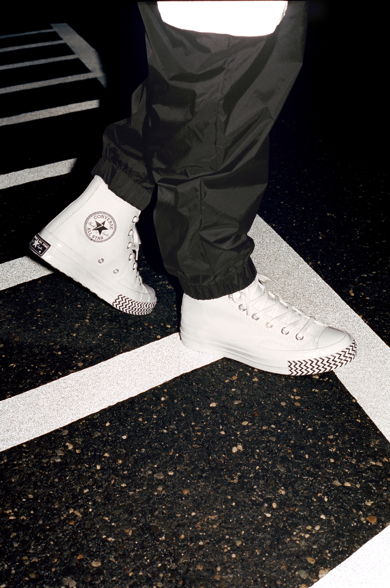 BST Mission V Converse 7
