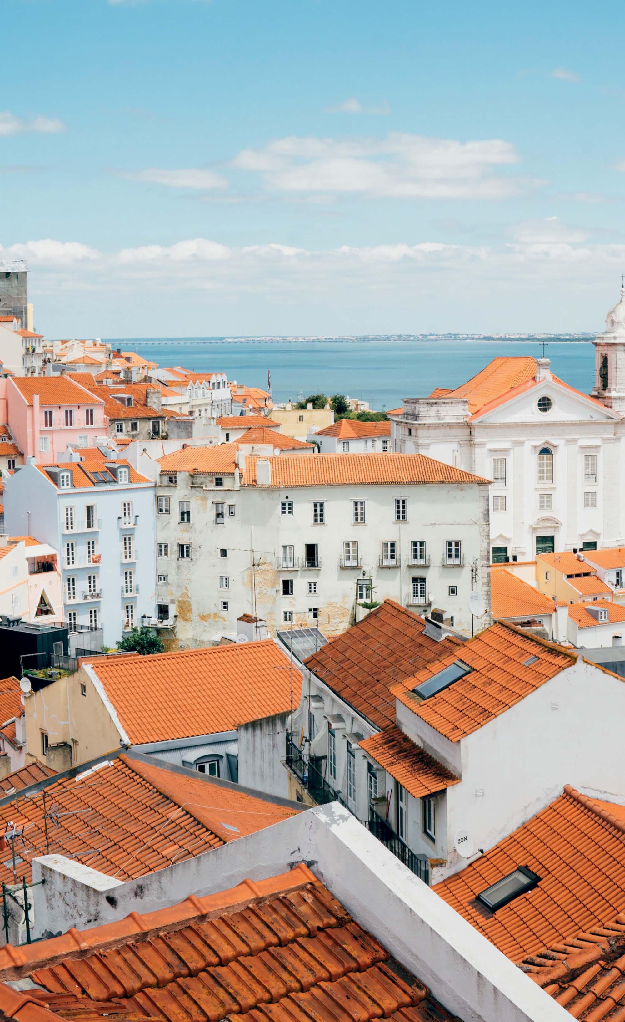 Bồ Đào Nha 1