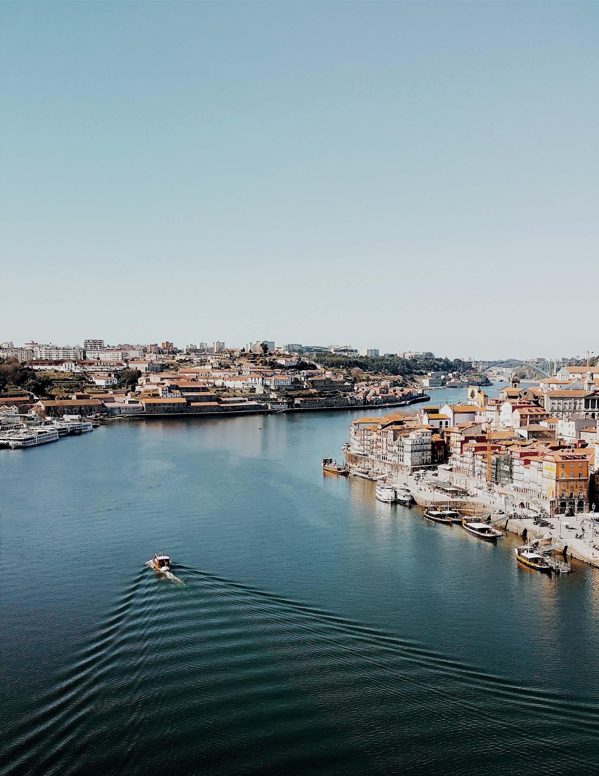 Bồ Đào Nha 4