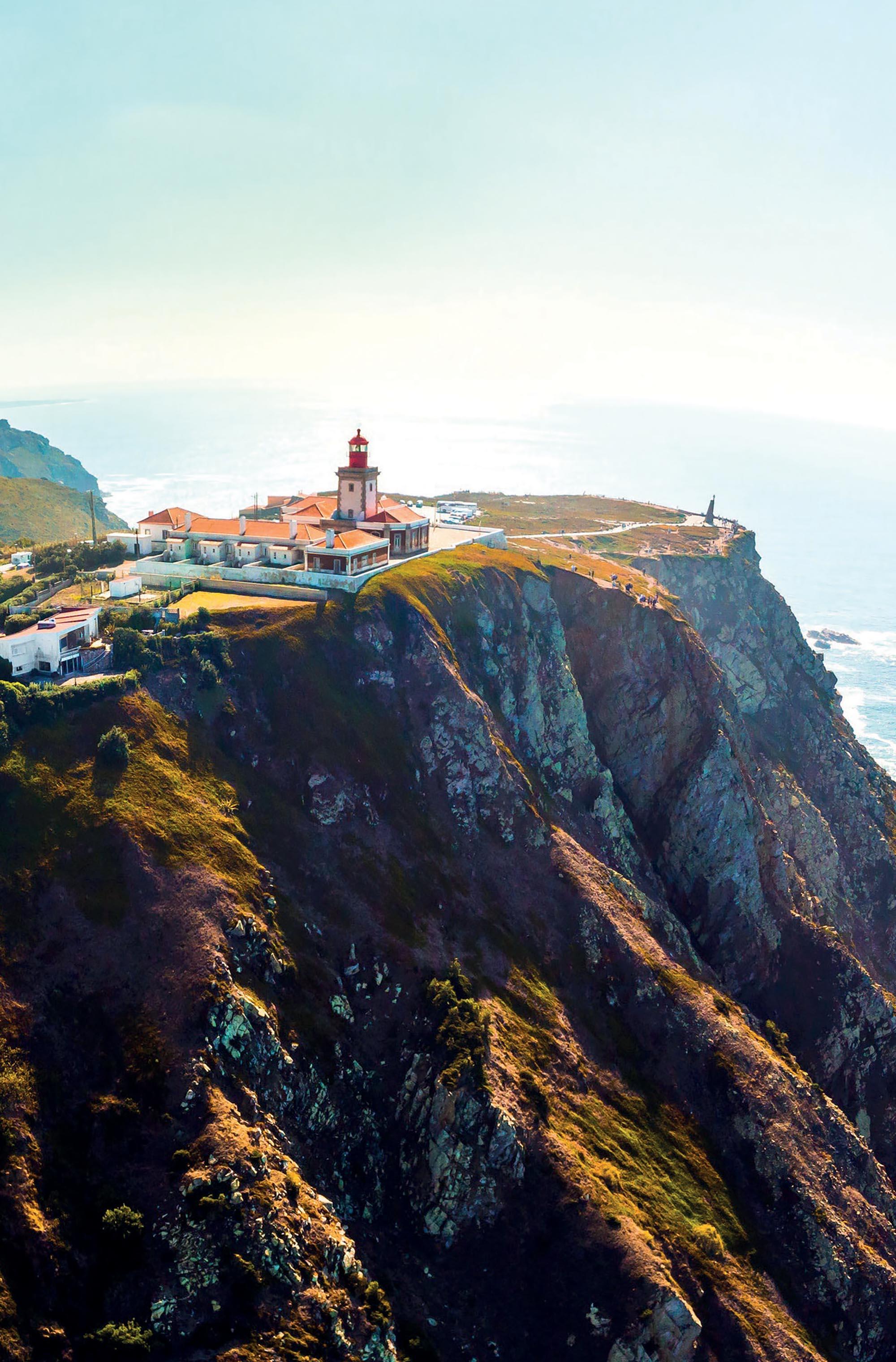 Bồ Đào Nha 9
