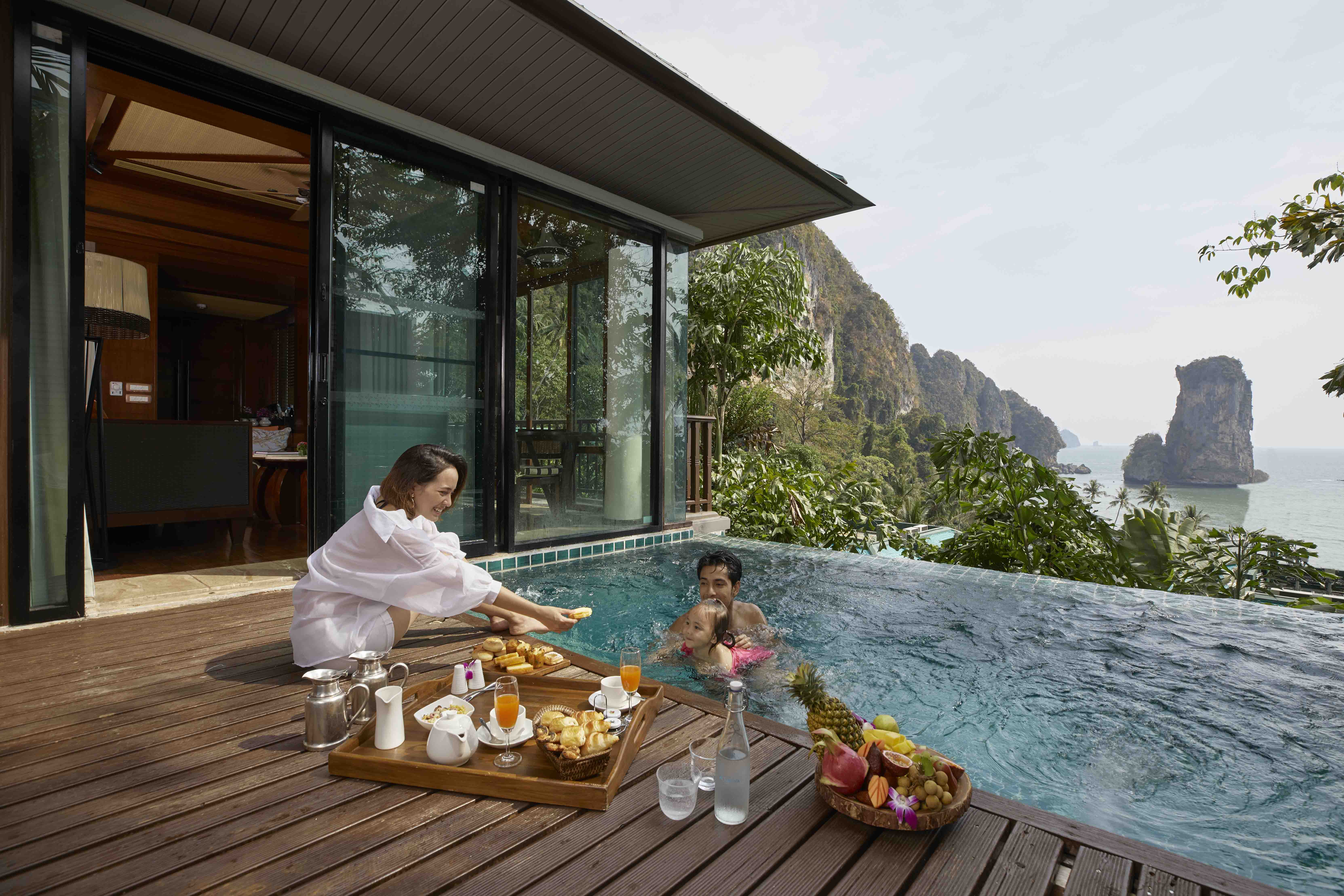 Centara Hotels and Resorts 1