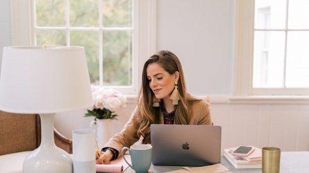 6 cách giảm cân nhanh dành riêng cho phụ nữ bận rộn