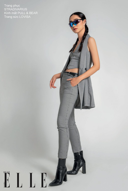 trang phục 1