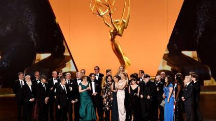 Emmy 2019: Games of Thrones thắng hạng mục quan trọng, Fleabag bội thu giải thưởng