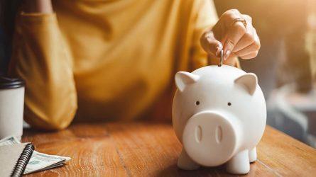 Hỏi đáp về quản lý tài chính: Muốn tiết kiệm, phải tự đặt kỷ luật cho bản thân