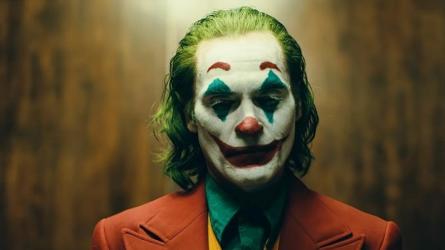 Phim Joker đại thắng tại LHP Venice 2019