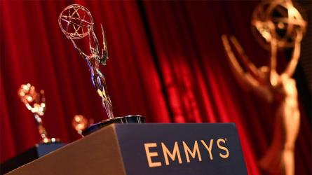 Tất tần tật những điều cần biết trước thềm lễ trao giải Emmy 2019