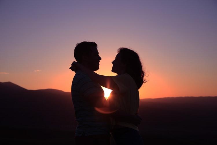 lý do nên hẹn hò tuổi 30