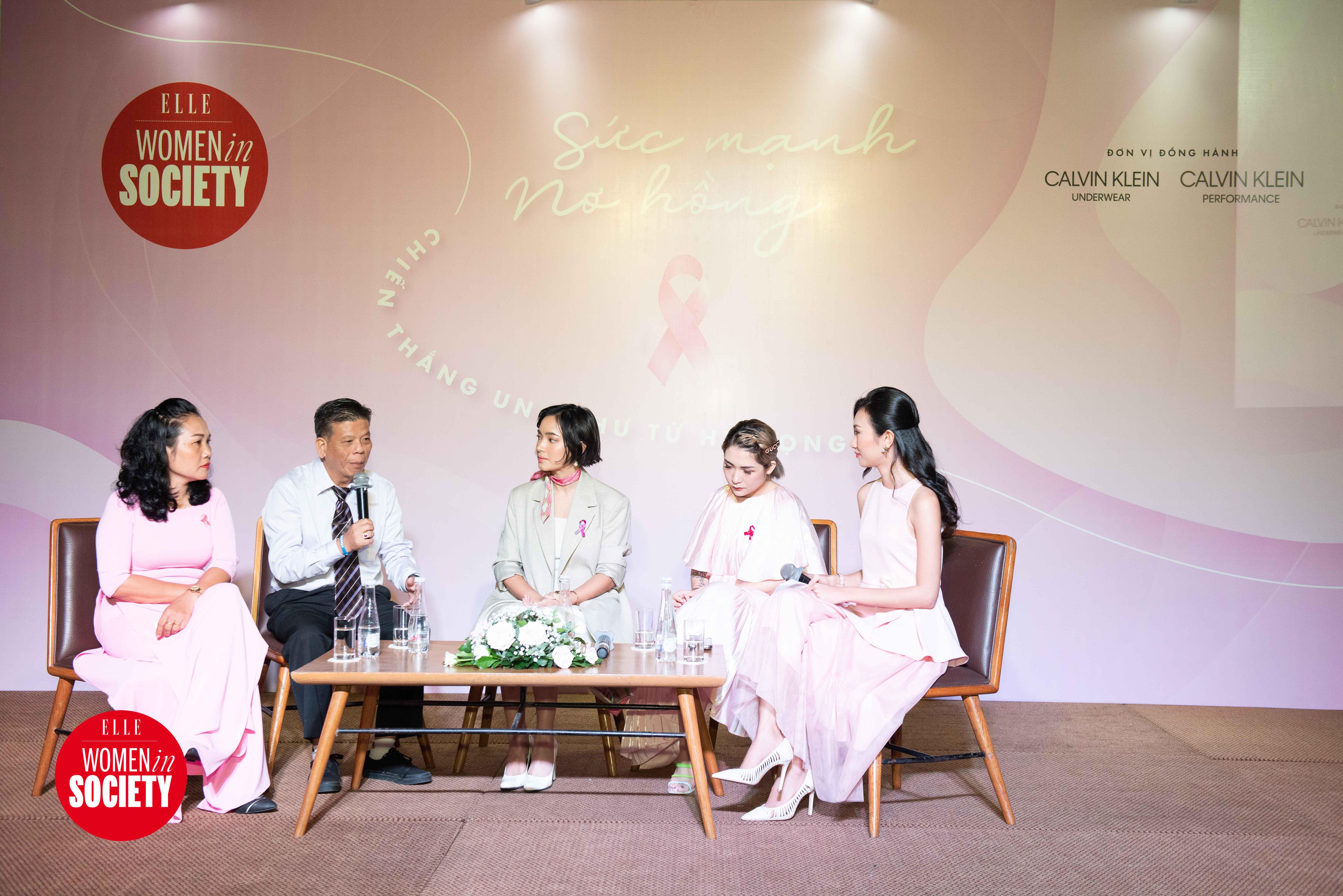 BS Trần Nguyên Hà