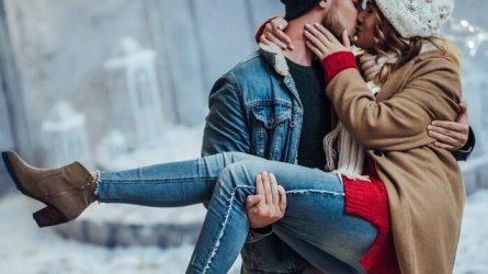 Vì sao sự lãng mạn trong tình yêu có thể trở nên độc hại?