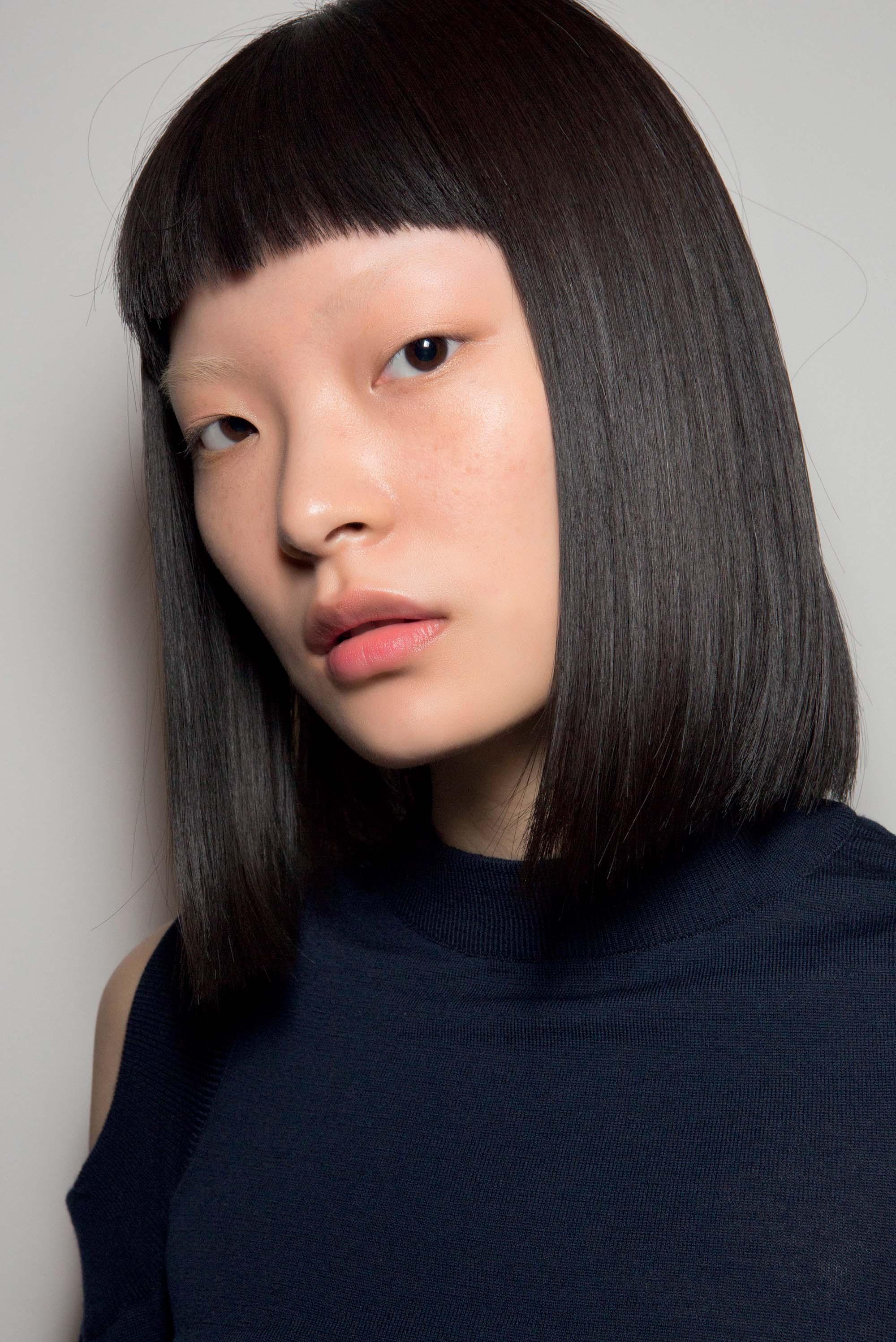 làm đẹp không xâm lấn phương pháp dưỡng tóc bằng keratin