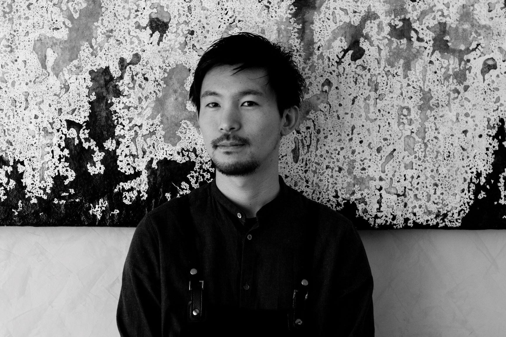 Đầu bếp Ryohei Kawasaki - Passion Week