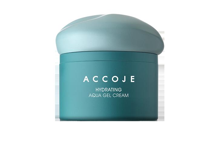 accoje-hydrating