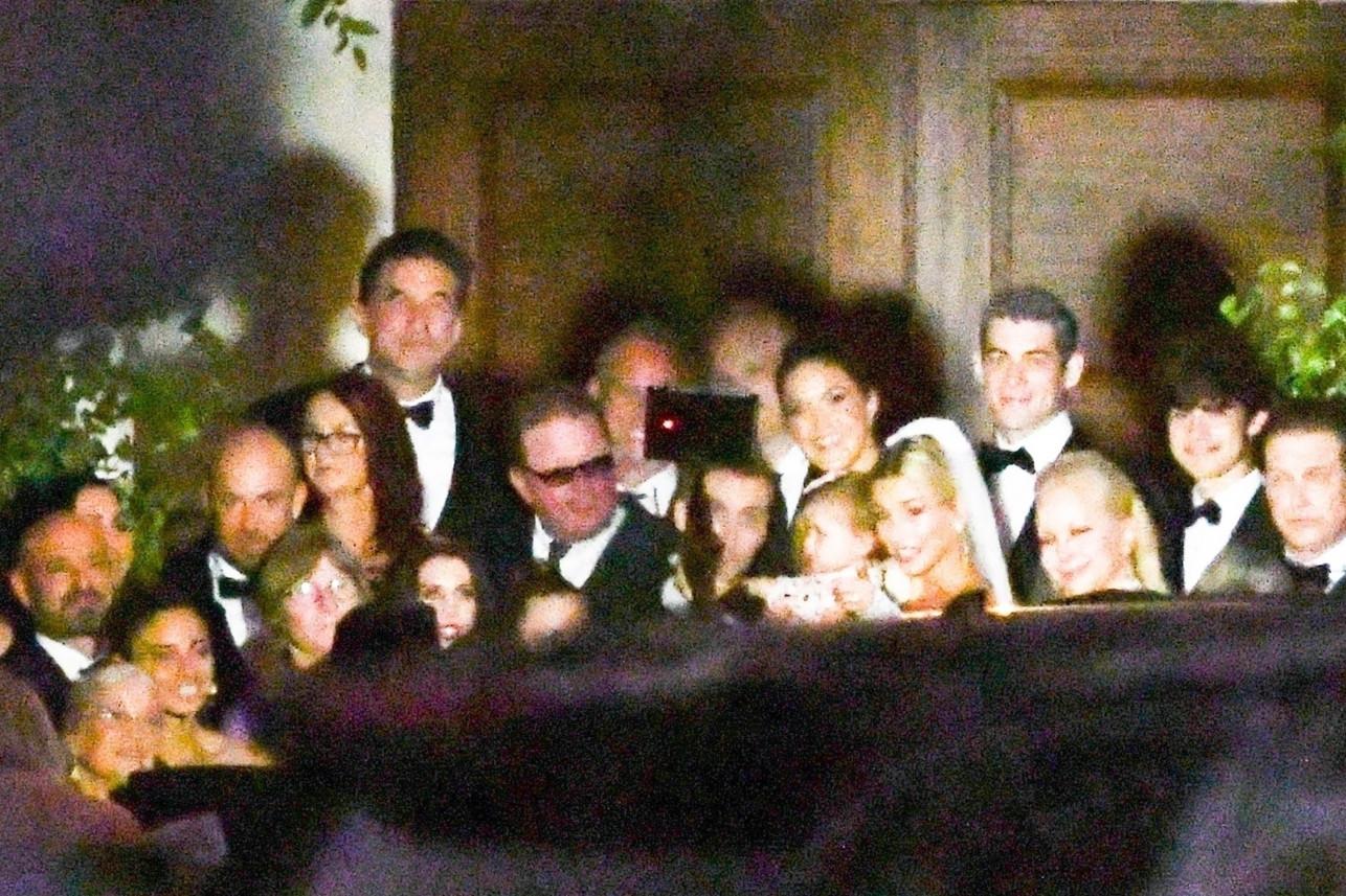 lễ cưới baldwin bieber 2