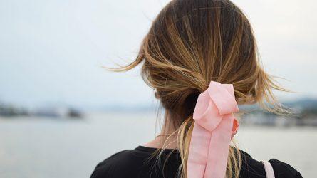 9 điều không ai nói với bạn về ung thư vú