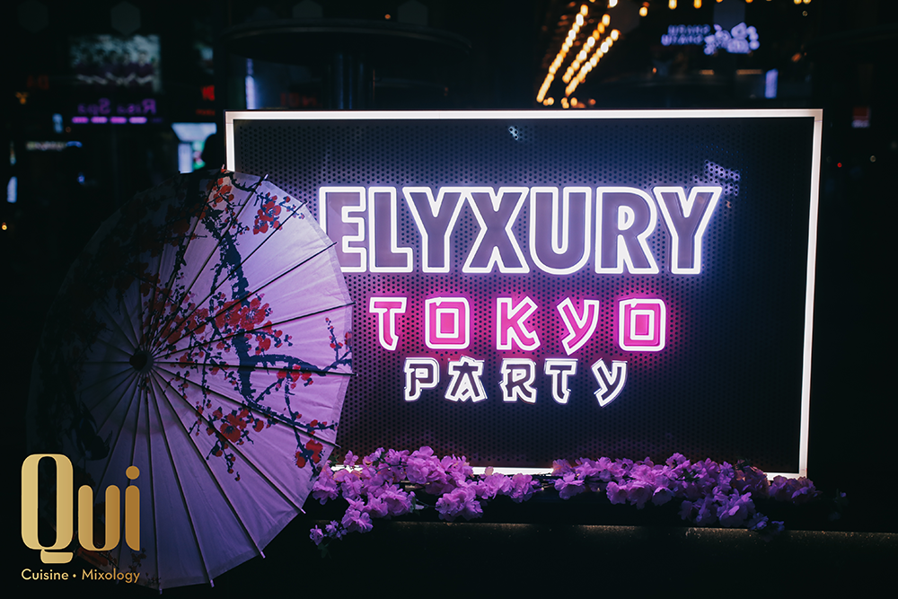 chuoi-su-kien-elyxury-party-absolut-elyx-7