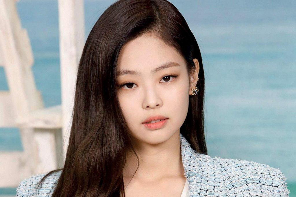 Jennie 3