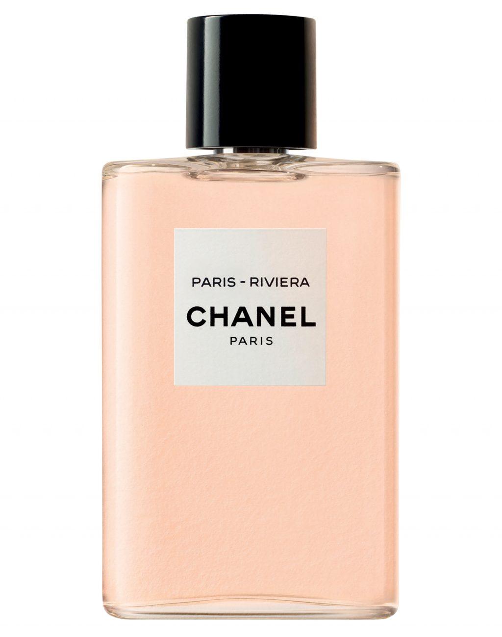 mùi hương 10