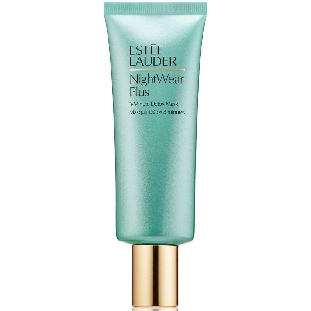 Mặt nạ đất sét Estee Lauder hỗ trợ thải độc da