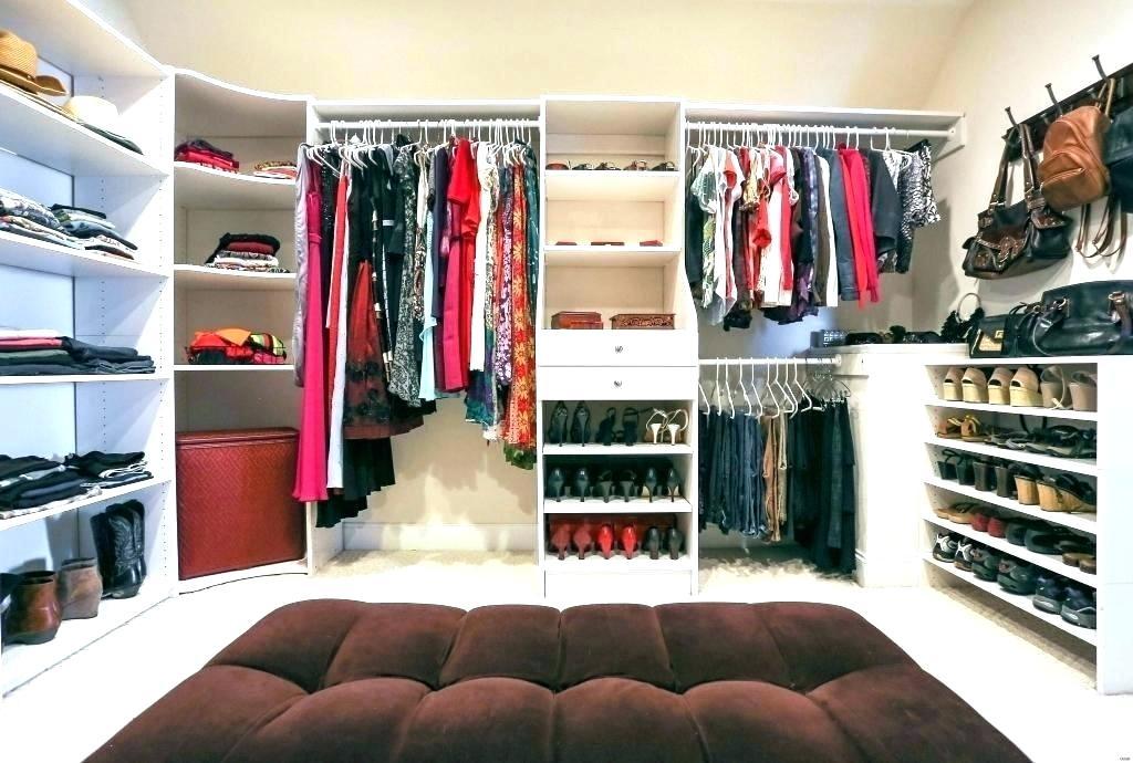 tủ quần áo tạm biết món đồ cũ và thay màu cập nhật xu hướng mới