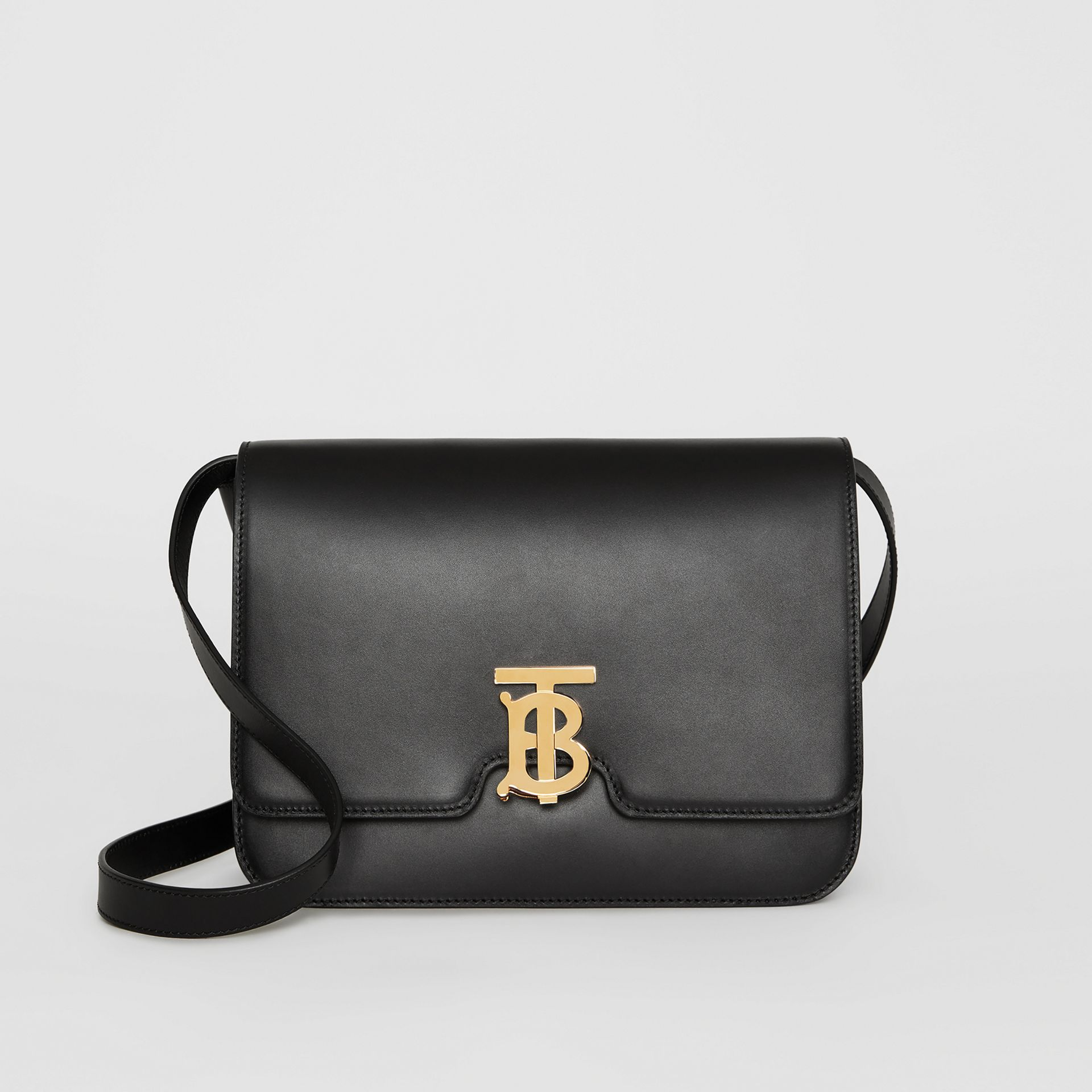 Túi Burberry TB Bag