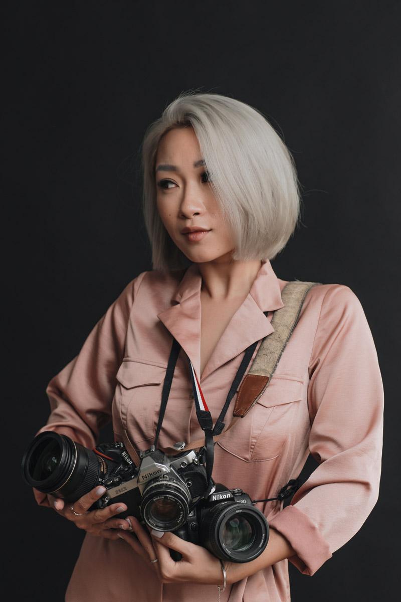 chân dung nhiếp ảnh gia dạ miêu 2