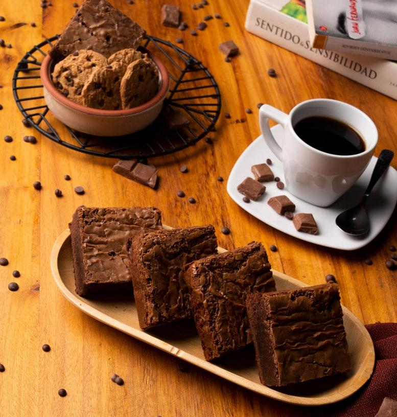 chocolate giúp cải thiện trí nhớ