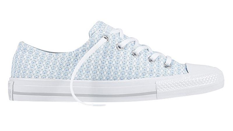 giày Converse
