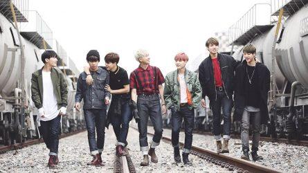 10 MV Kpop khiến fan ao ước chuyển thể thành phim điện ảnh