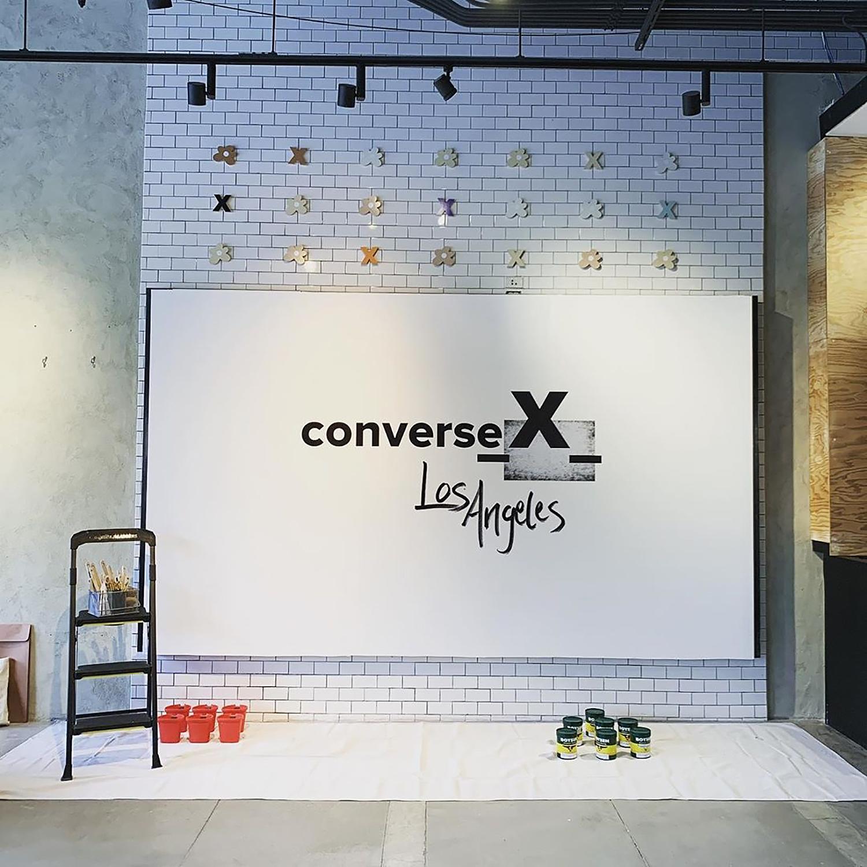 Converse_X_ 1