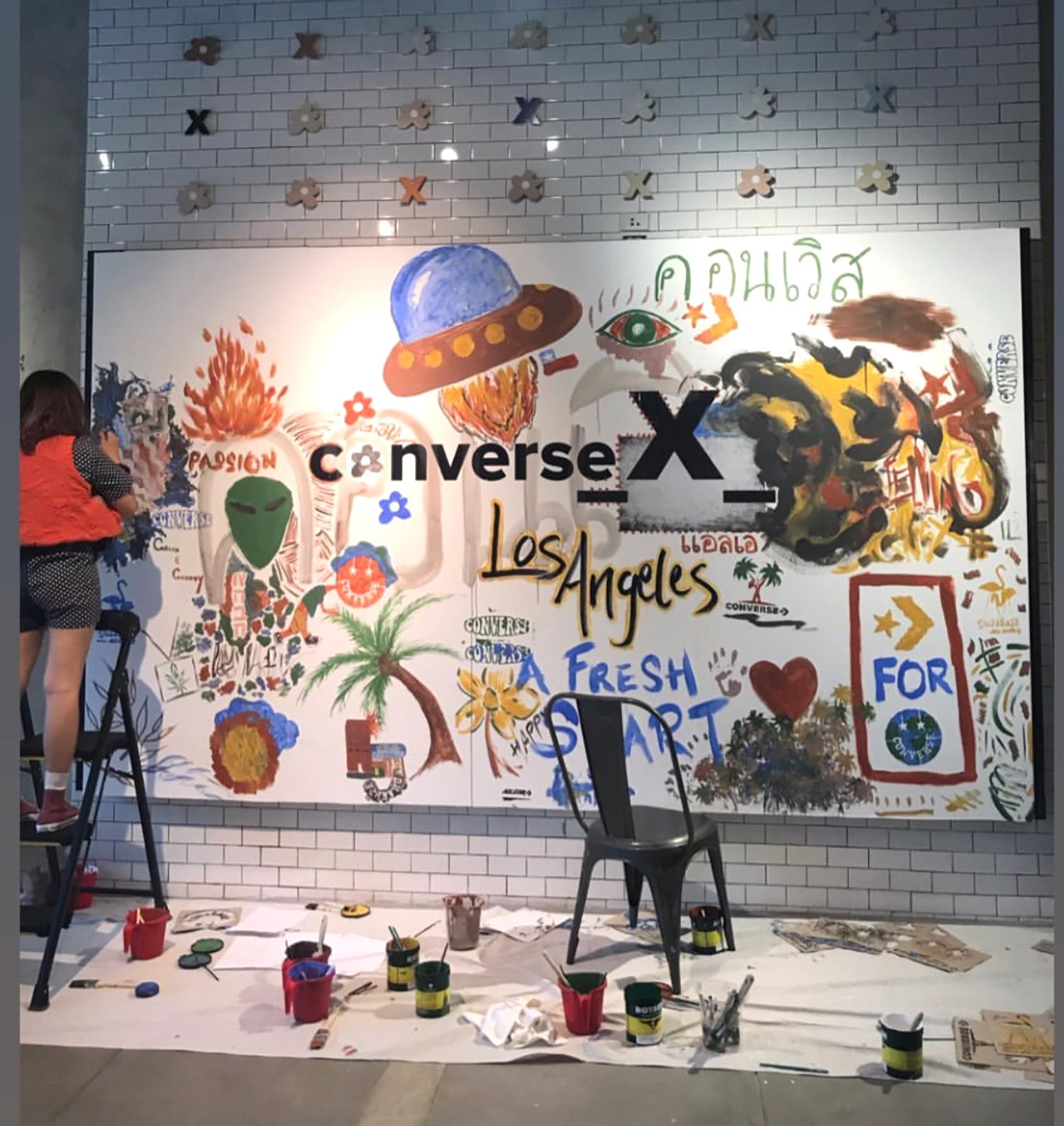 Converse_X_ 8