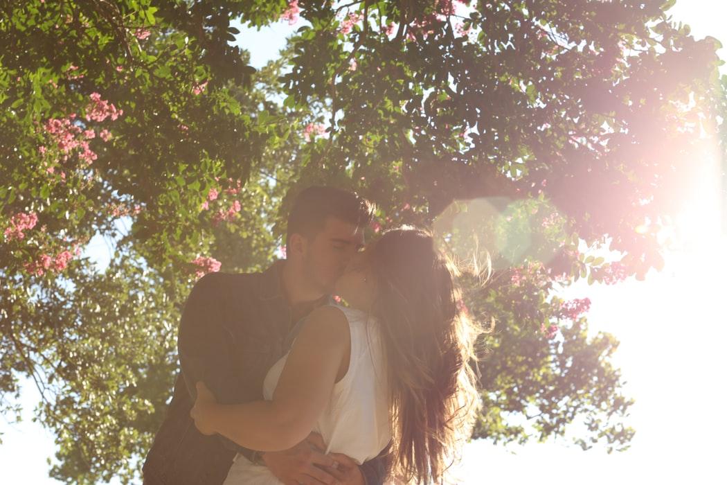 song ngư phù hợp với người lãng mạn và có lòng trắc ẩn