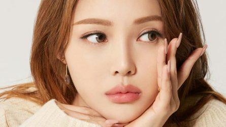 Xu hướng K-Beauty sẽ thay đổi ra sao trong năm 2020?