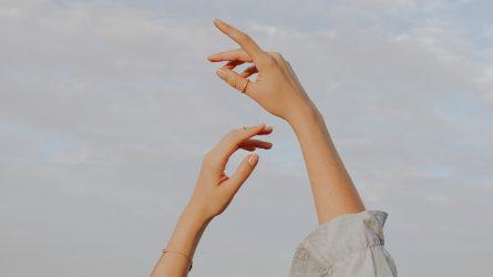6 điều quan trọng cần biết giúp bạn hồi phục sau chia tay