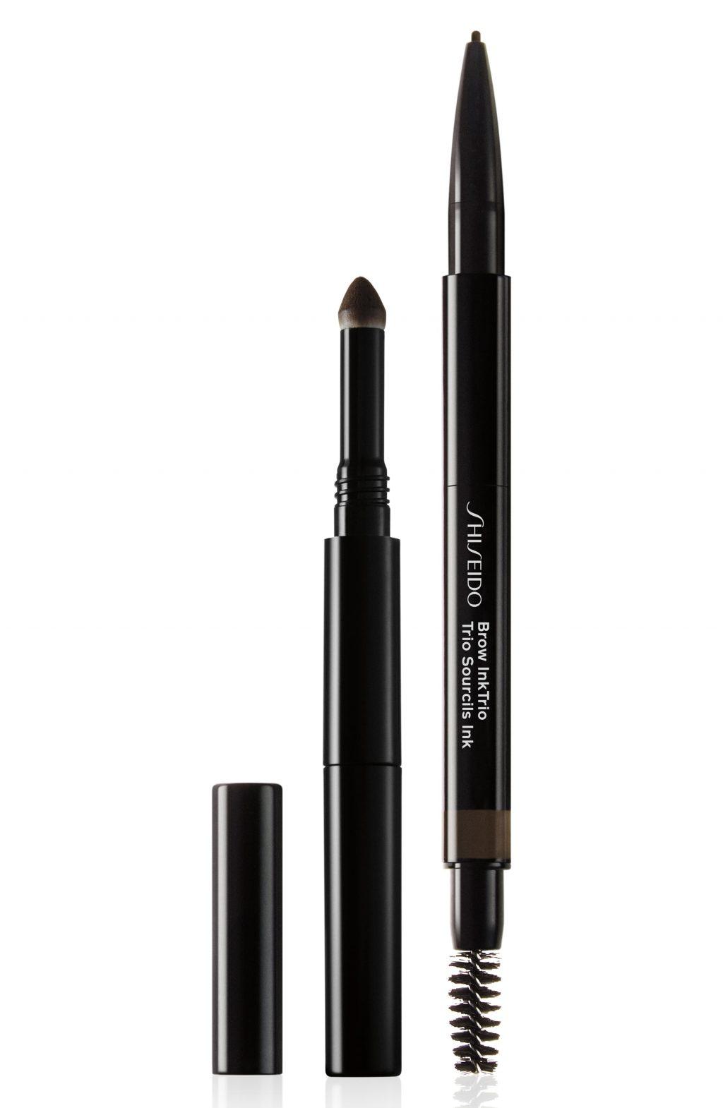 Bút trang điểm Shiseido đa năng