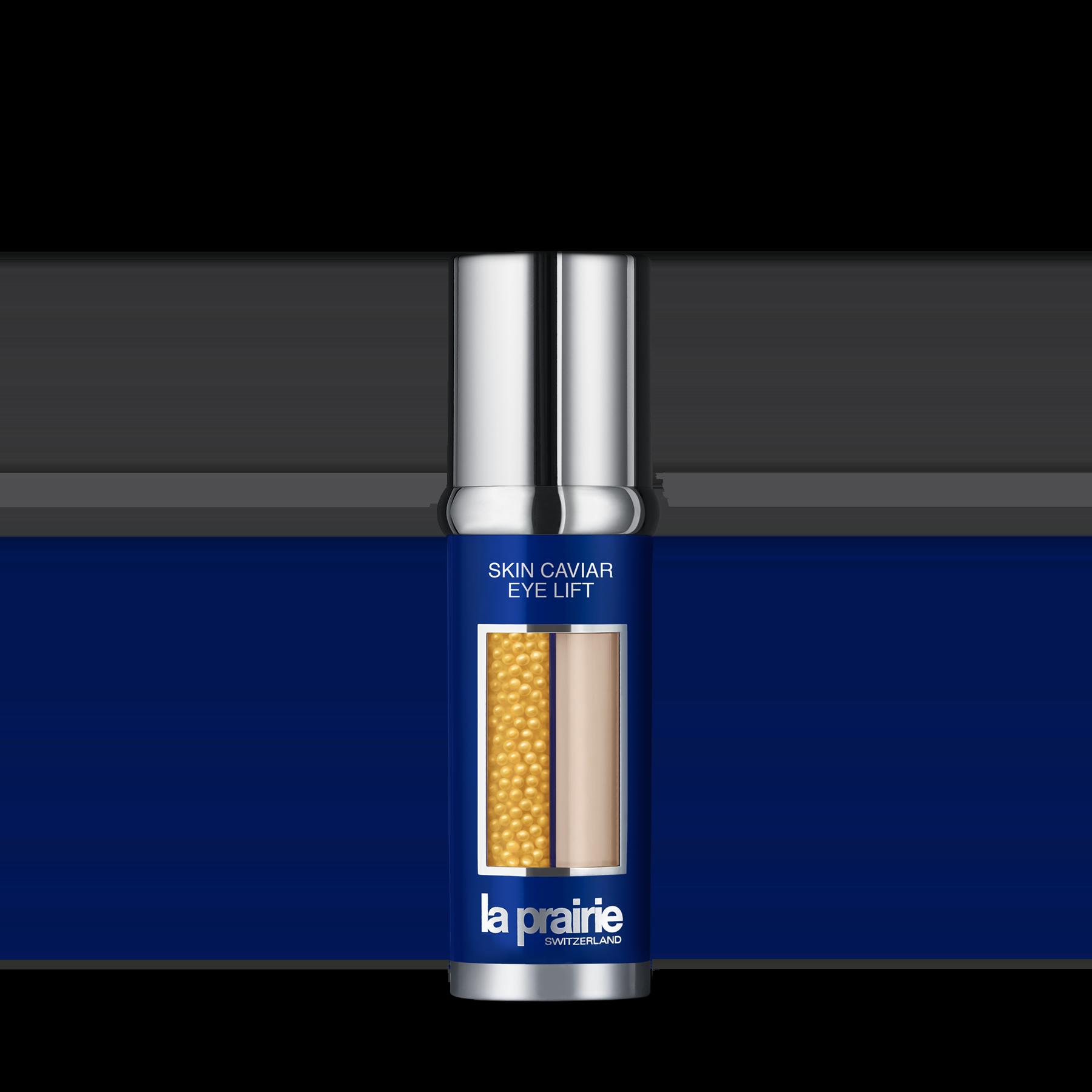 sản phẩm cho eye area La Prairie Skin Caviar Eye Lift