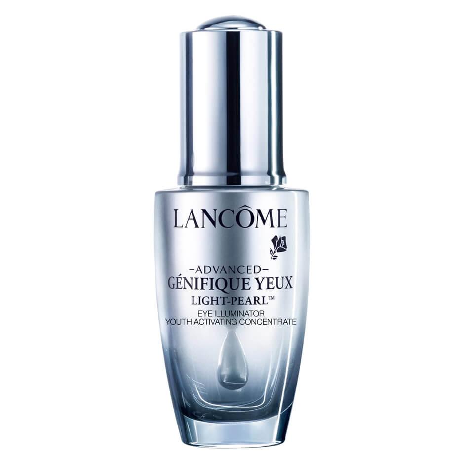 sản phẩm cho eye area Lancôme ADVANCED GÉNIFIQUE EYE LIGHT PEARL