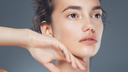 Bảo vệ vùng da mắt với những sản phẩm trị thâm hiệu quả (P1)