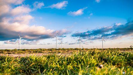 Các quốc gia đang làm gì để giải quyết vấn đề môi trường?