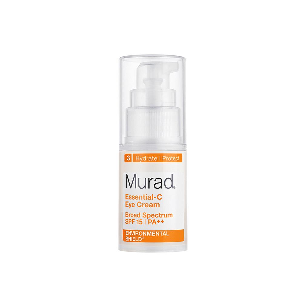 sản phẩm cho vùng mắt Murad Essential C Eye Cream